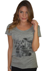 Tee Shirts - Elvis by Rock Roll n Soul