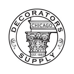 Decorators Supply