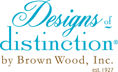Brown Wood, Inc