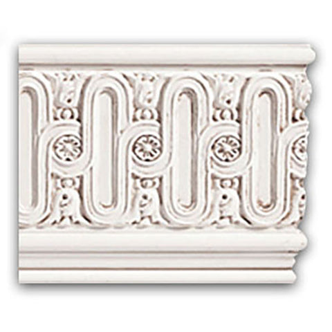 Frieze Mouldings