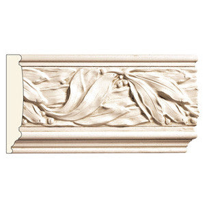 Mouldings Corbels & More - Architectural Millwork and More