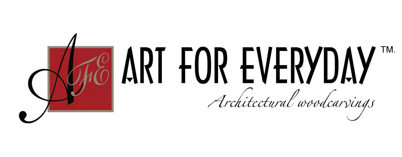 Art For Everyday Inc.