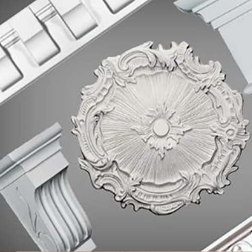 Mouldings Corbels More Architectural Millwork And More Mouldings Com