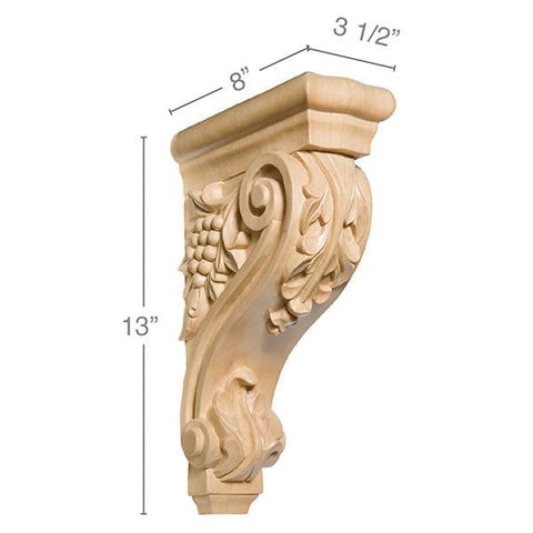 Hand Carved Woodcarvings Corbels And Brackets Mouldings Com