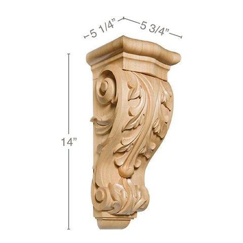 Hand Carved Woodcarvings Corbels And Brackets Page 3 Mouldings Com
