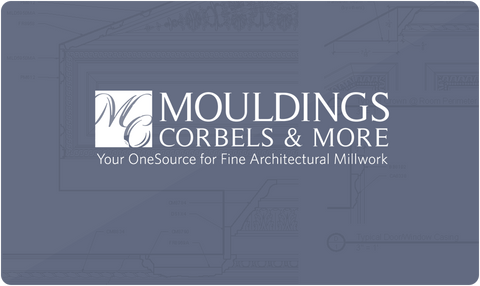 Mouldings.com eGift Card