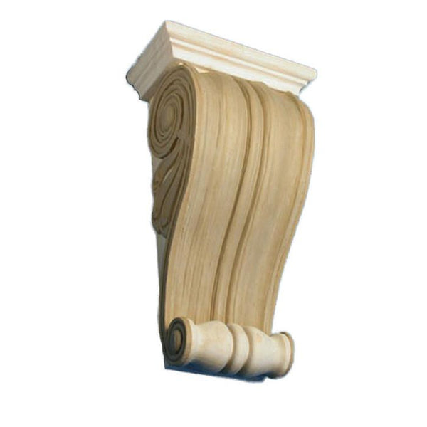 "Keystone, Plaster, 8 1/4""w x 11""h x 4""d, Made to Order, Not Returnable, MINIMUM ORDER AMOUNT $200"