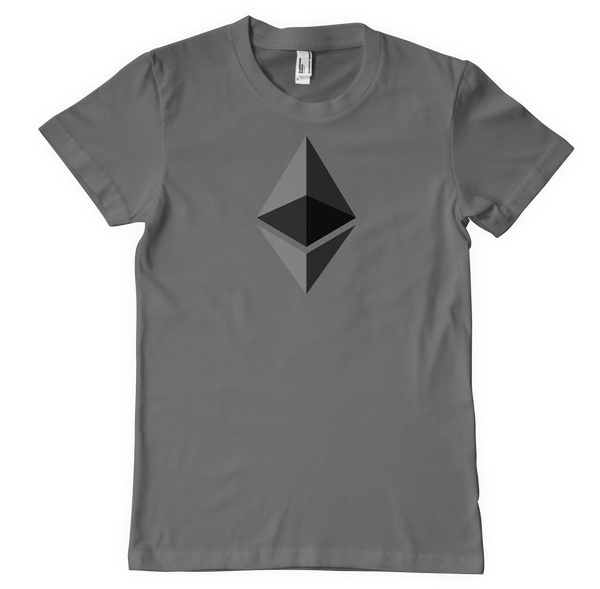 Ethereum Crew Neck