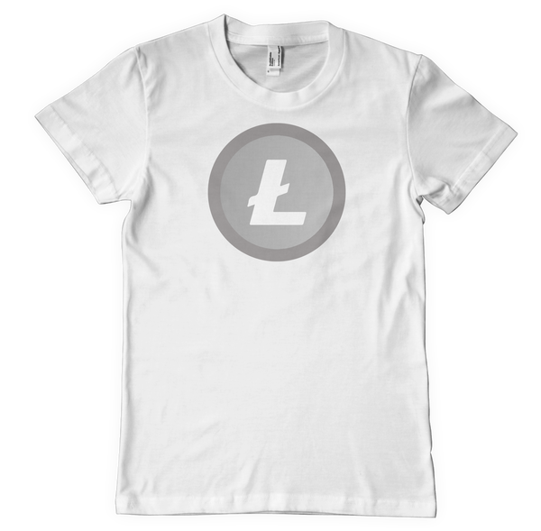 Lite Coin Crew Neck