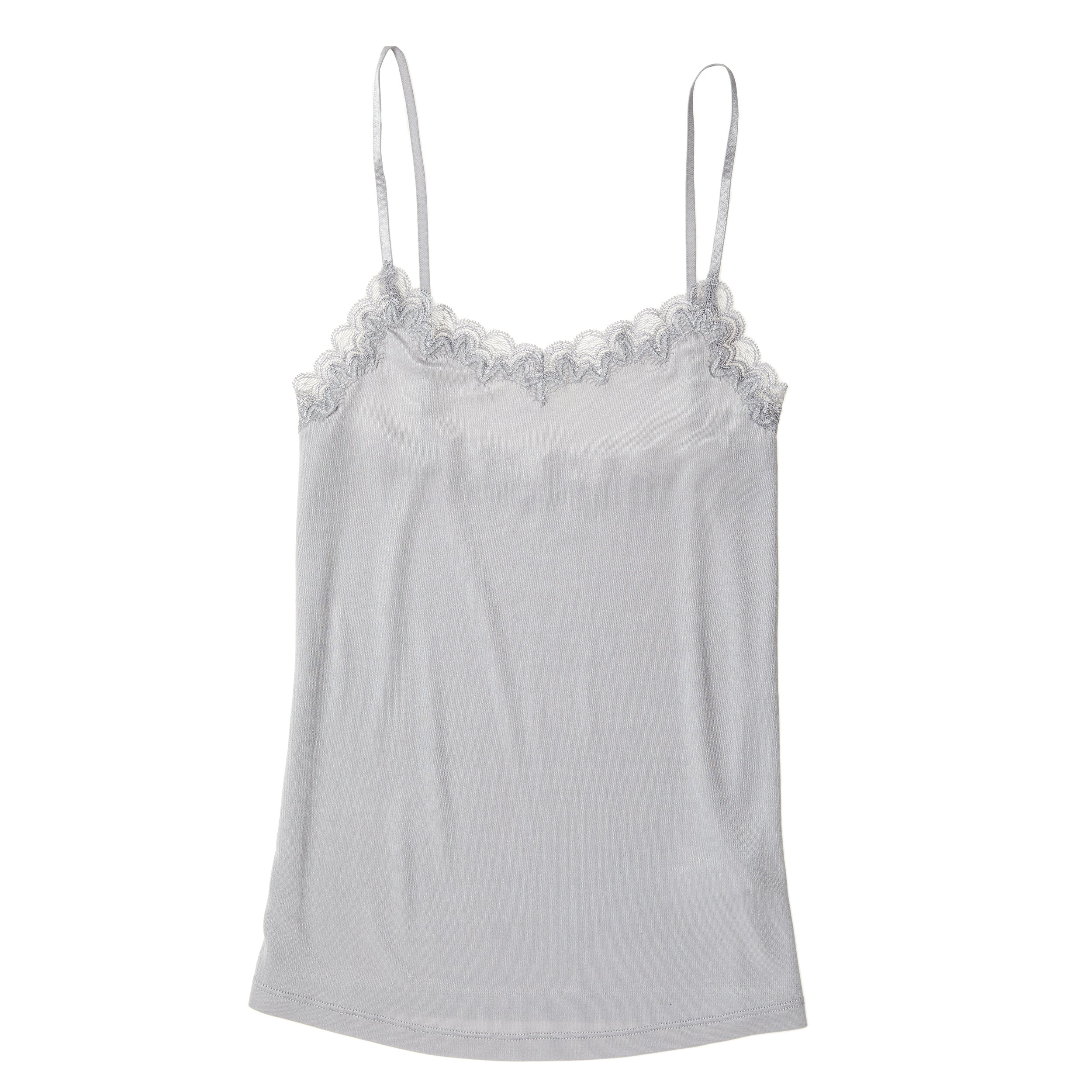 Soft Silks Camisole