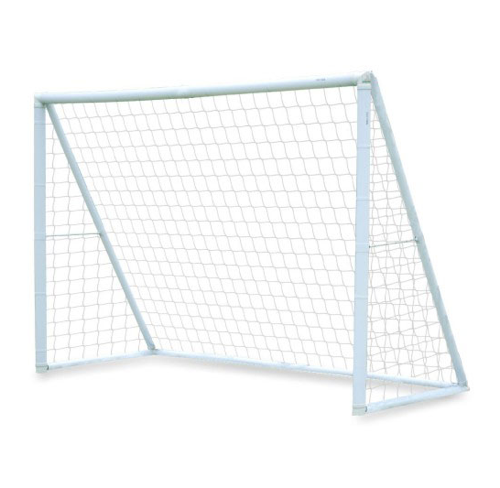 AirGoal - Inflatable Futsal Goal 9.8' x 6.6'