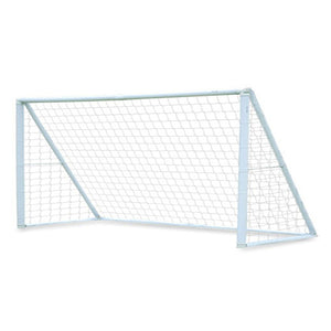AirGoal - 6.5' x 3.2' Inflatable Small-Sided Goal
