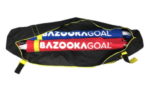 BazookaGoal Carry Bag - Fits 3 BazookaGoal Originals