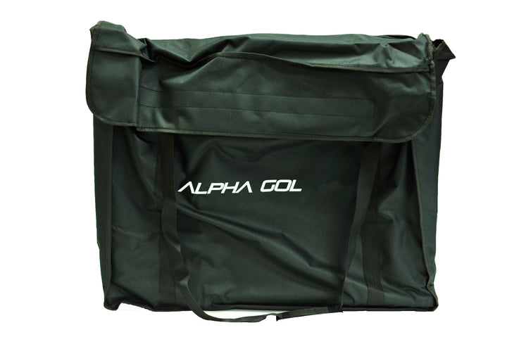 Bag For Alpha Gol