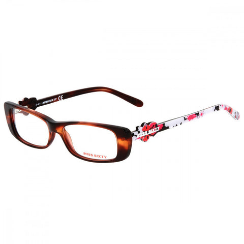 Miss Sixty Brille MX0519 052 51