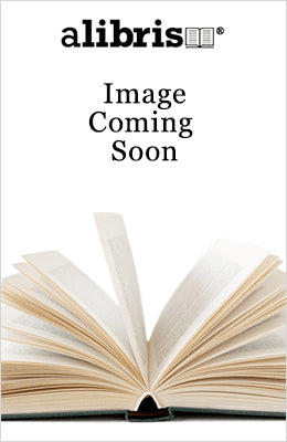 williams gynecology third edition study guide