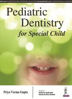 McDonald and Averys Dentistry for the Child and Adolescent, 10e