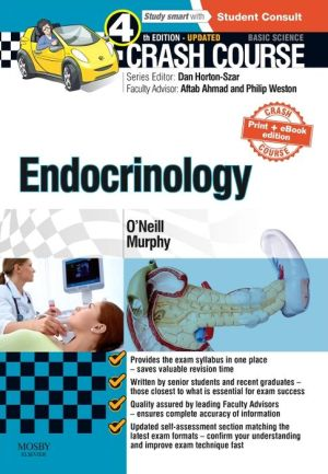 endocrinology adult and pediatric seventh edition