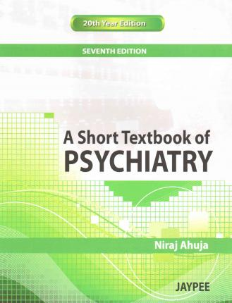 Image result for mastering psychiatry a core textbooks for undergraduates