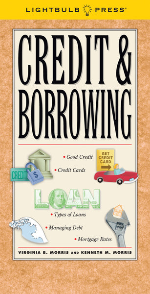 Credit & Borrowing