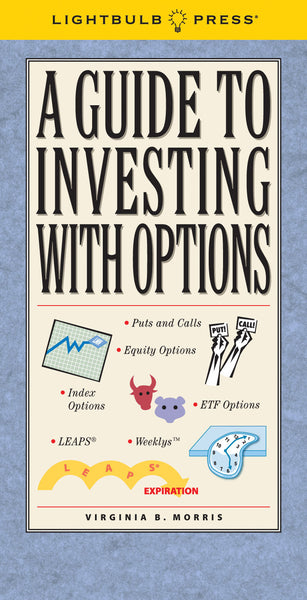 A Guide to Investing With Options