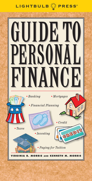 Guide to Personal Finance