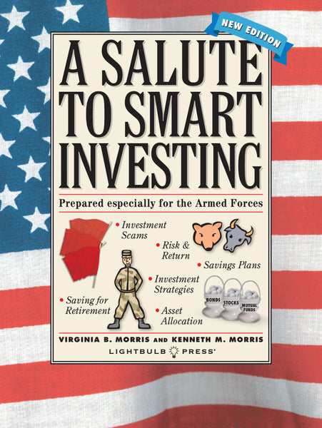 A Salute to Smart Investing