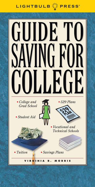 Guide to Saving for College