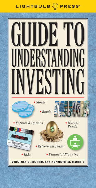 Guide to Understanding Investing