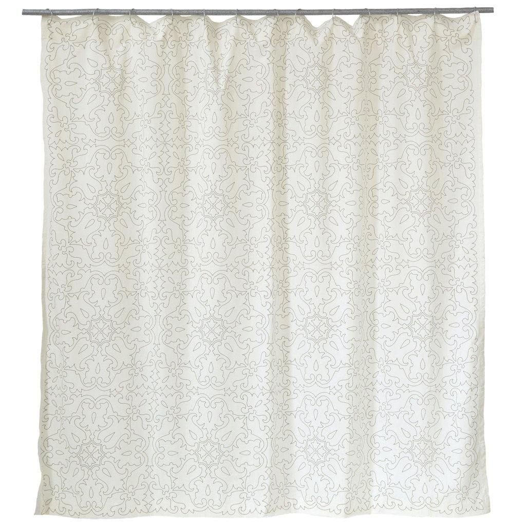 shop mareike curtain bath bohmer hmer juniqe graphic b uk curtains shower living and