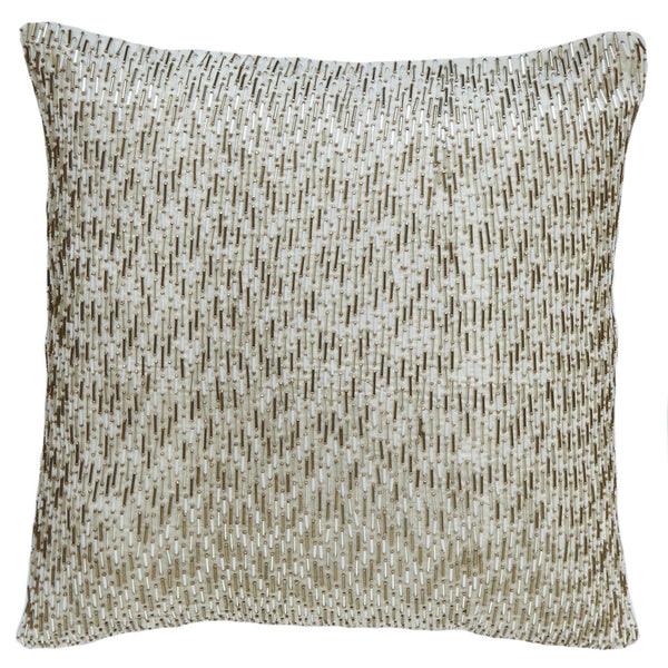 Camille Pillow - ALLEM STUDIO