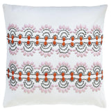 Chloe Pillow - ALLEM STUDIO