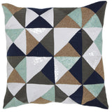 Eva Pillow - ALLEM STUDIO