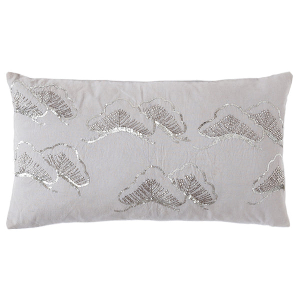Joan Lumbar Pillow