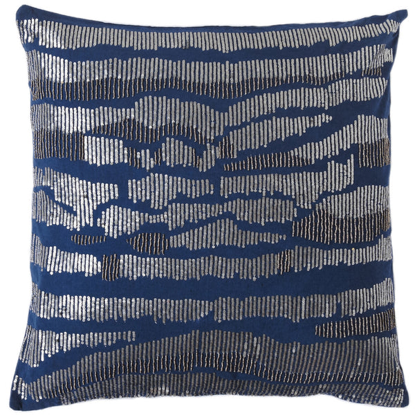 Rita Pillow - ALLEM STUDIO