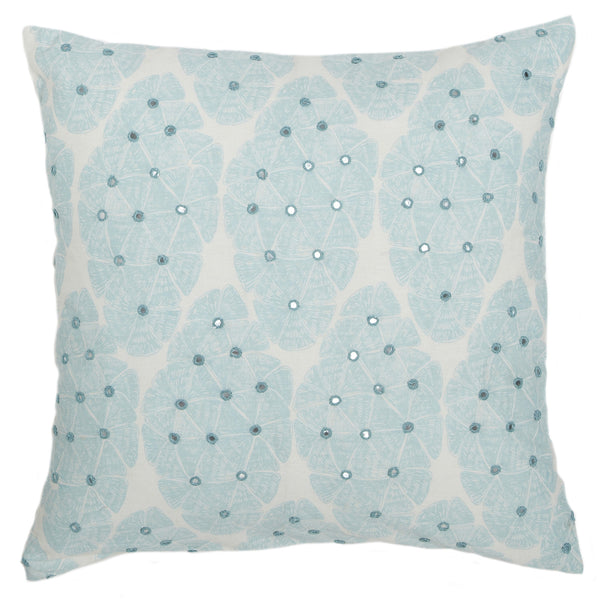 Sofia Sky Pillow