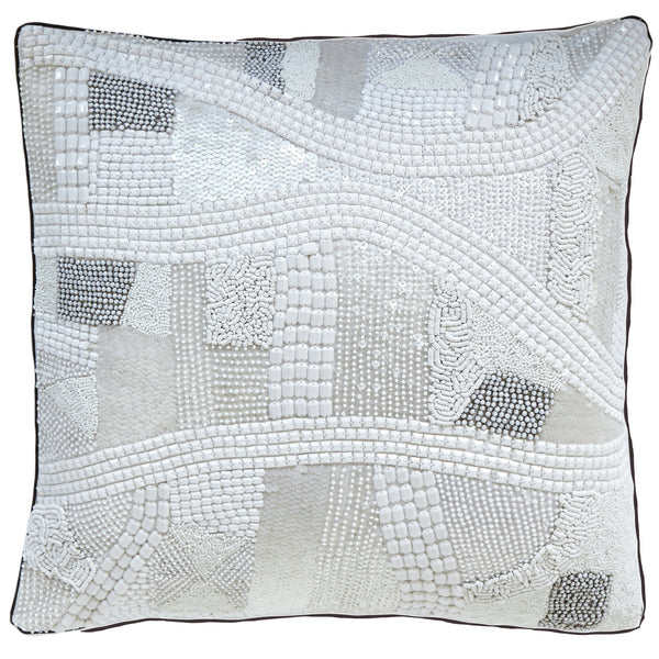 Tilda Pillow - ALLEM STUDIO