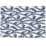 Turtles Wave Placemat (set of 4)
