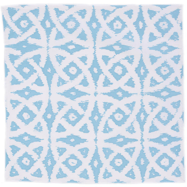 Celtic Sky Napkin (set of 4) - ALLEM STUDIO