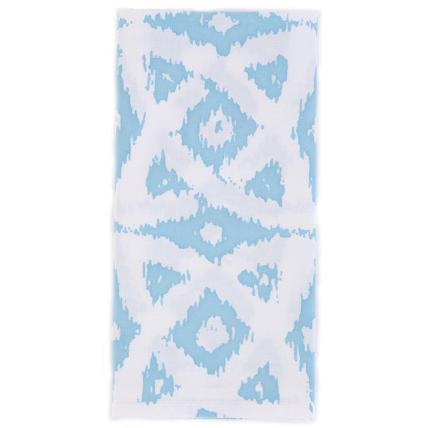 Celtic Sky Napkin (set of 4)