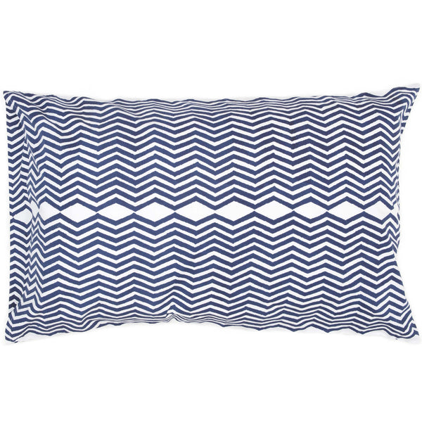 Jasmine Pillow Cases (Set of 2) - ALLEM STUDIO