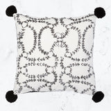 Tunis Pillow