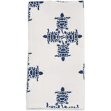 Turtles Napkins (set of 4)