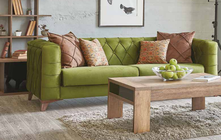 San Diego's Best Furniture Store Contemporary Modern Furniture Beauteous Modern Furniture Stores San Antonio