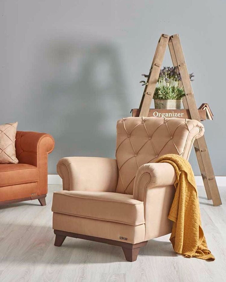 San Diego Contemporary Furniture Store | Modern Furniture Store in San Diego |
