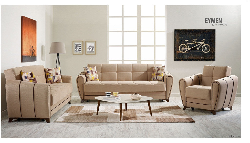 San Diego | Furniture Store | Modern Furniture | Design | Living ...