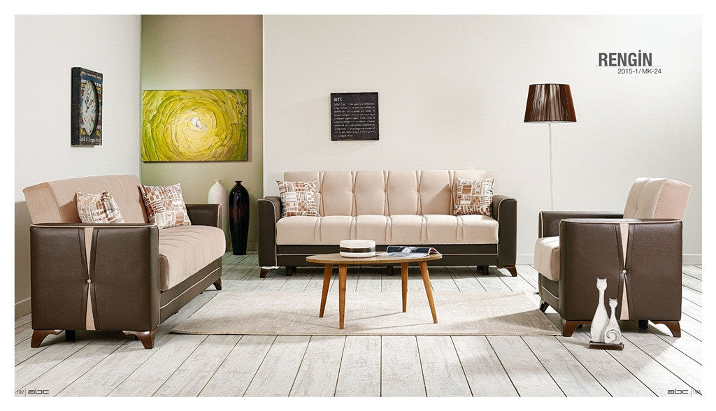 San Diego Best Furniture Store | Modern Furniture Store in San Diego ...
