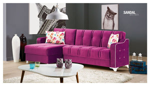 San Diego Best Furniture Store | Modern Furniture Store San Diego | San Diego Mid Century Modern Furniture