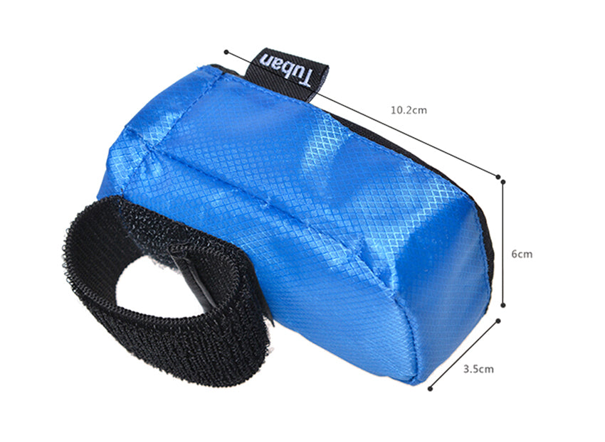 Running Smartphone Waist Pack with Water Bag