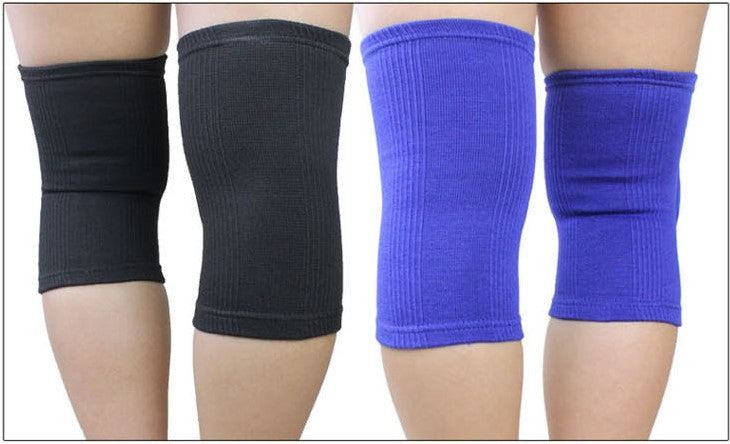 Extreme Thickening Volleyball Sports Kneepad Brace